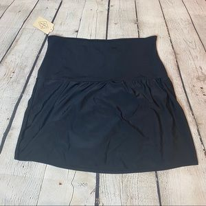 St John's Bay Swim Skirt